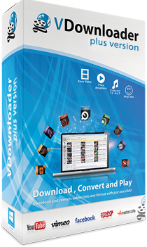 VDownloader Plus 4.5.2818.0 Serials 2018,2017 box.png