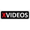 Link to XVideos