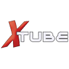 Link to XTube